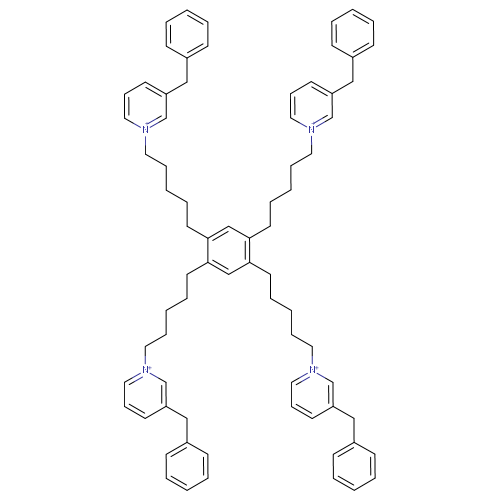 1004437 logo