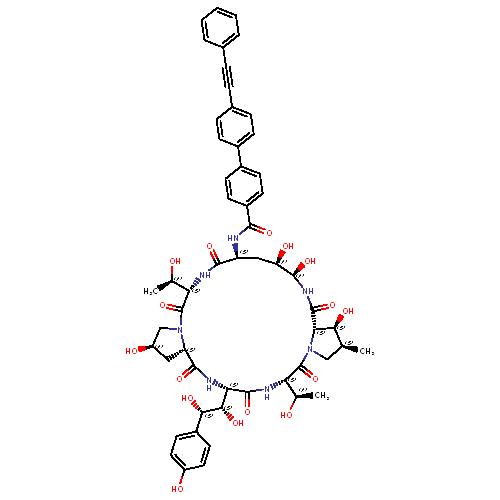 1004975 logo