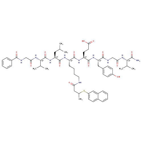 Compound YUNNADELPHININE image
