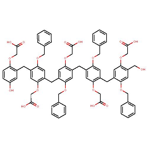 1014422 logo