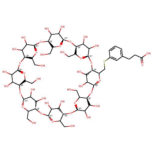 1016853 logo