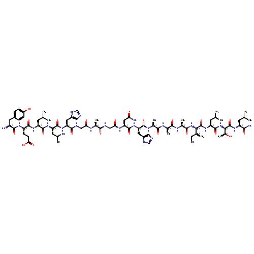 1025030 logo
