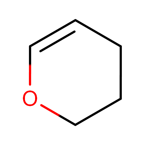 1027 logo