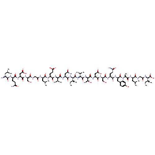 1027777 logo
