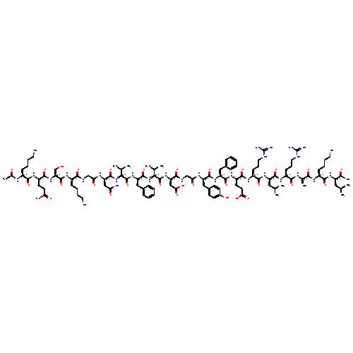 1029311 logo