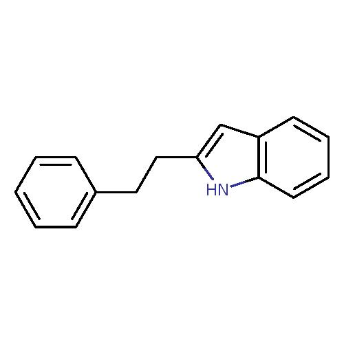 1049777 logo