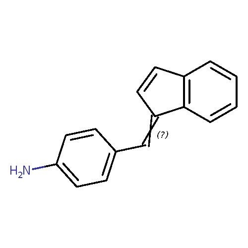 1049781 logo