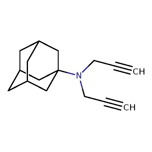 1058373 logo