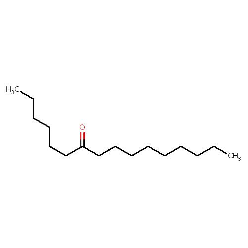 1058687 logo