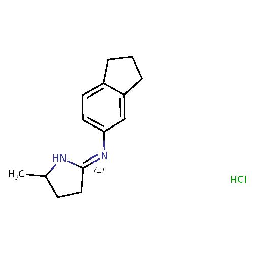 1058730 logo