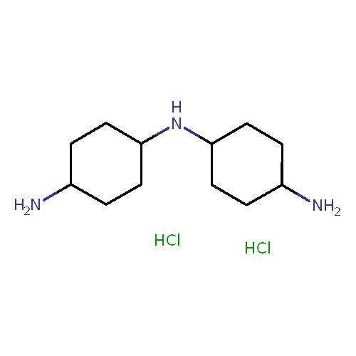 1058872 logo