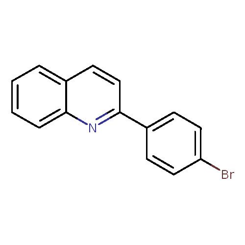 1058986 logo