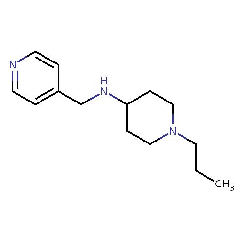 1059276 logo