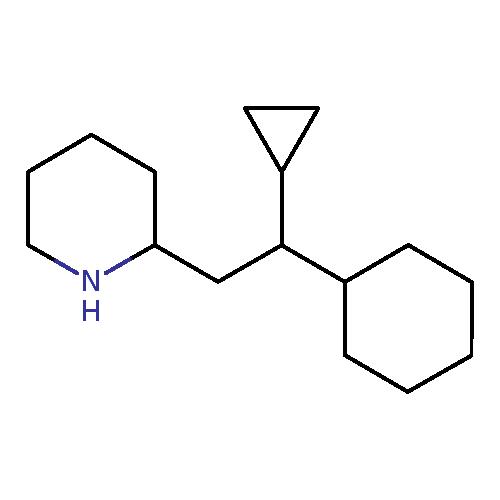 1062131 logo