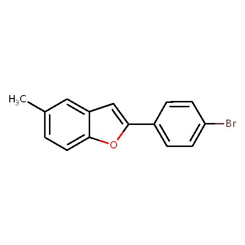 1063304 logo