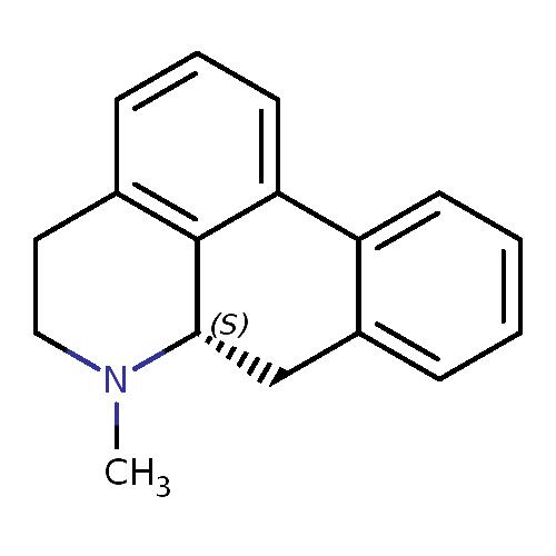 1064169 logo
