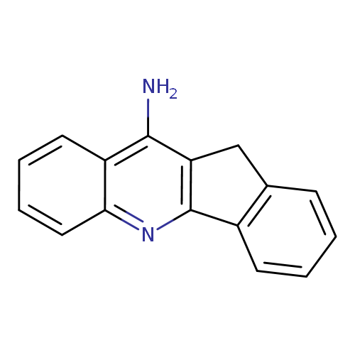 1066124 logo