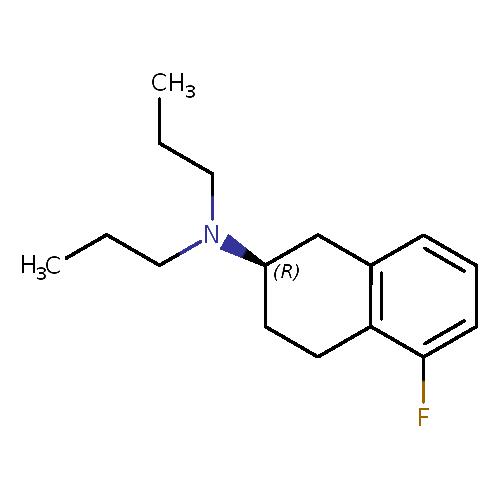 1066455 logo
