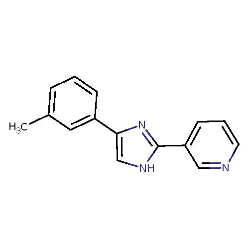 1073093 logo