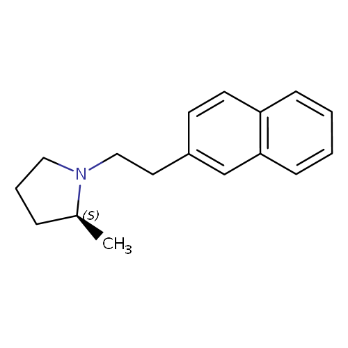 1074526 logo