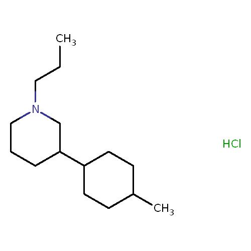 1076212 logo