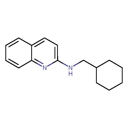 1092309 logo