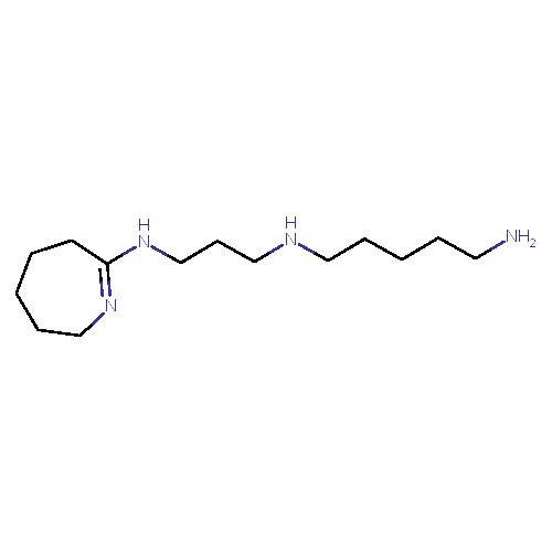 1092339 logo