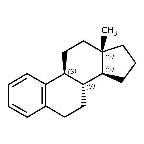 1092367 logo