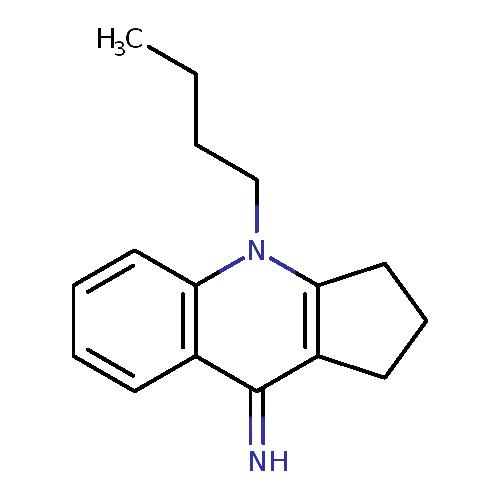 1092479 logo