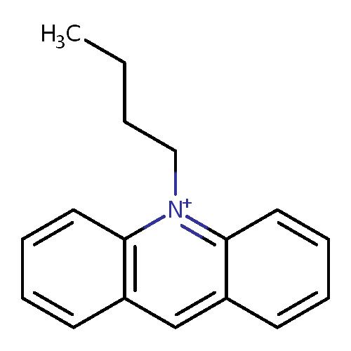 1092621 logo