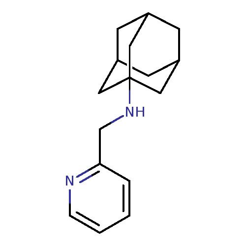 1092766 logo