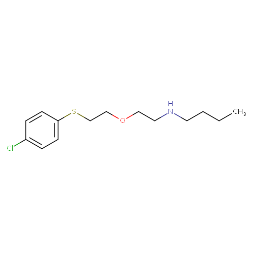 1092774 logo