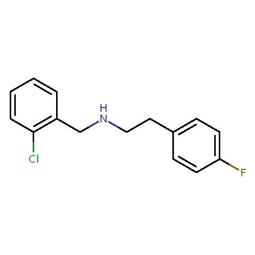 1092974 logo