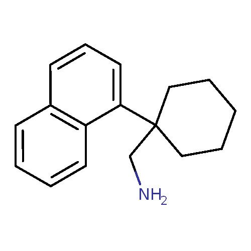1093614 logo