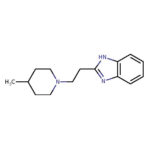 1093907 logo