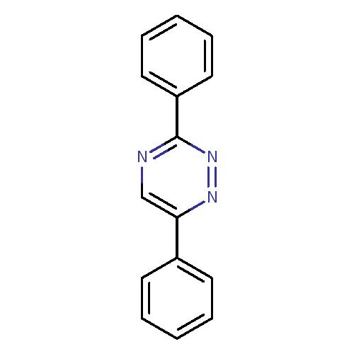 1094399 logo