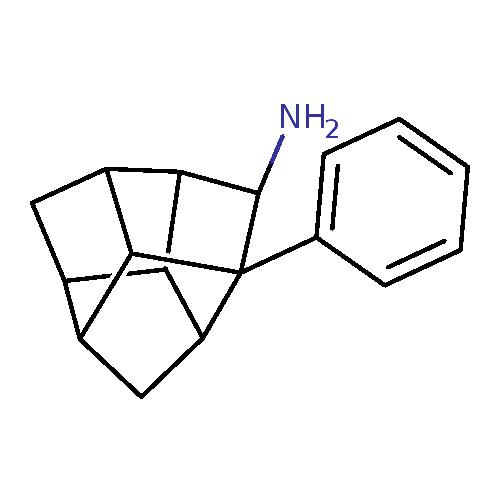 1102400 logo