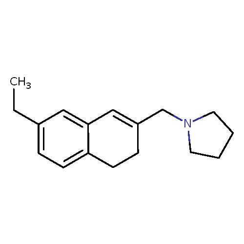 1104401 logo