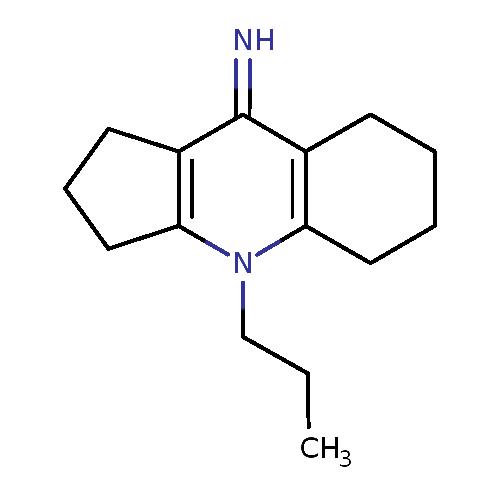 1108413 logo