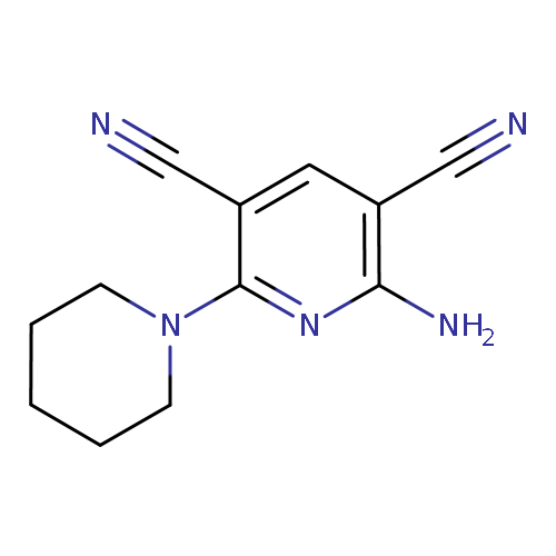 1108463 logo