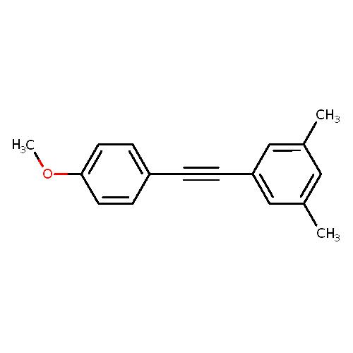 1111676 logo