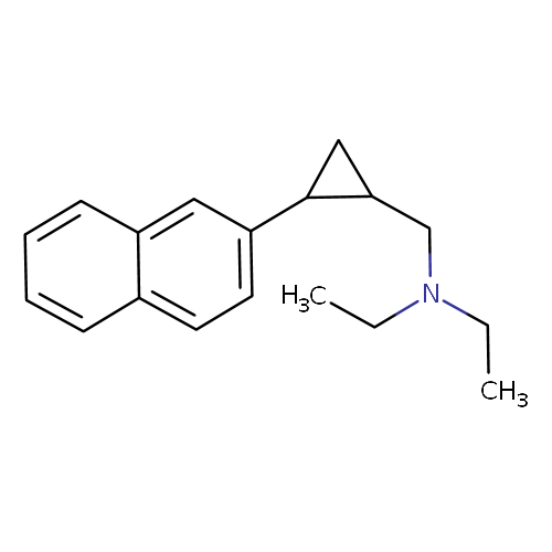 1121158 logo
