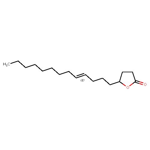 1121444 logo