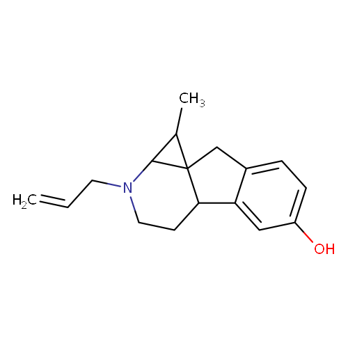 1122318 logo