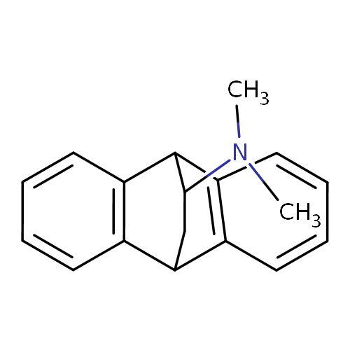 1122936 logo