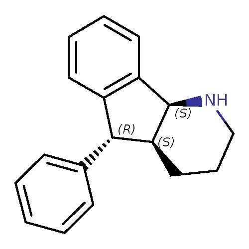 1123499 logo