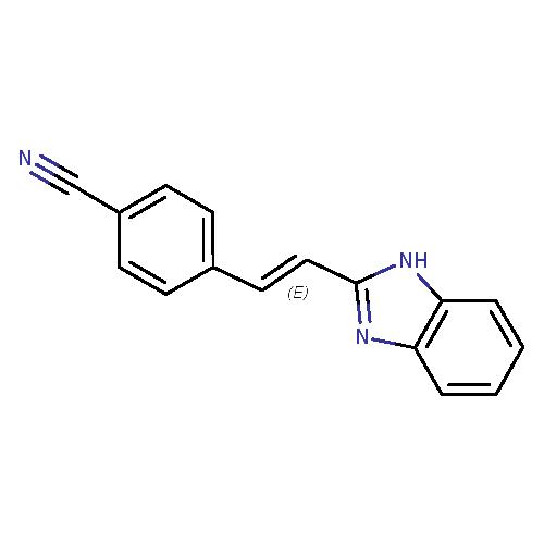 1124726 logo