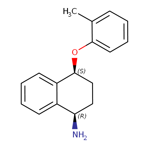 1125965 logo