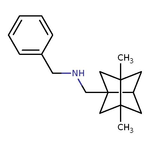 1126189 logo