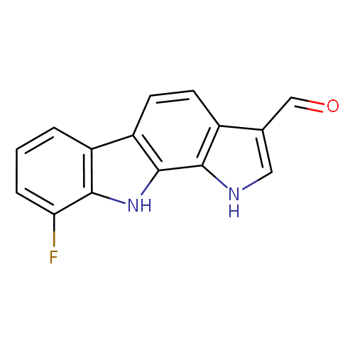 1126515 logo